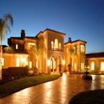Immobilien An- und Verkauf